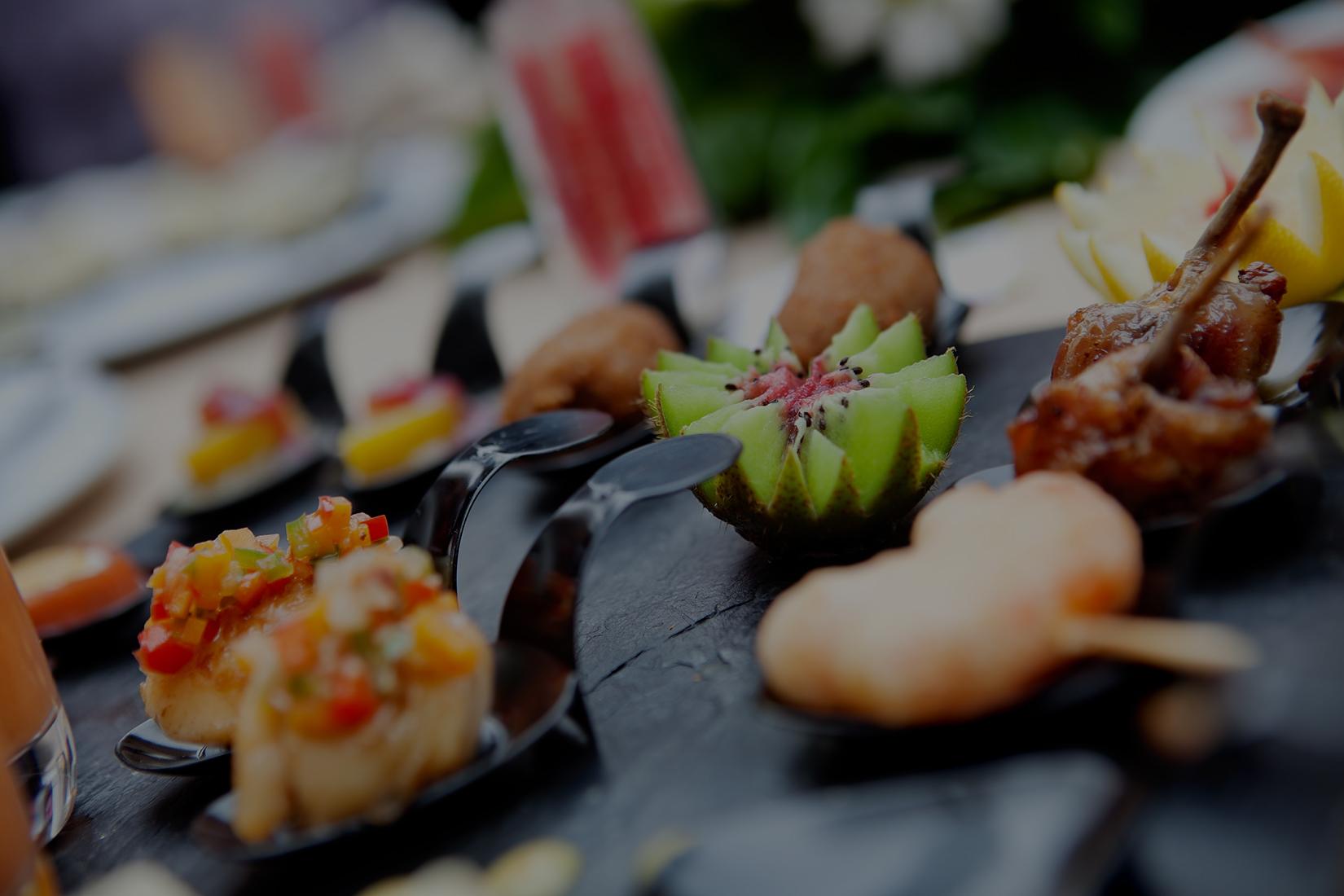 Food Slide 5